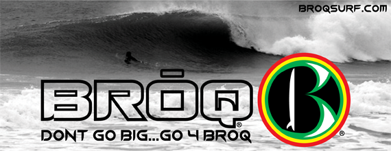 BROQ Middle Ads Banner