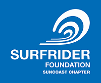 Surf Rider - Suncoast